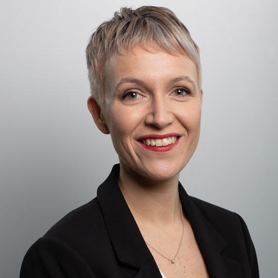 Kathy Pavid