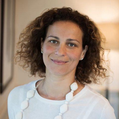 Antonella Costanzelli